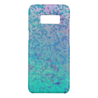 Galaxy S8 Case Barely There Glitter Star Dust