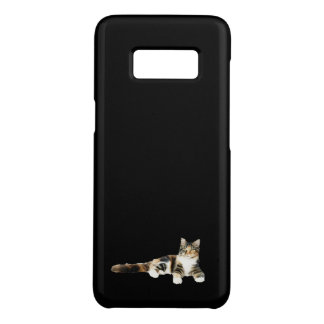 GALAXY S8 - RAGDOLL SWEETHEART DESIGN Case-Mate SAMSUNG GALAXY S8 CASE