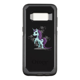 Galaxy S8 Unicorn Phone Case
