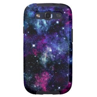Galaxy Stars 3 Galaxy S3 Case