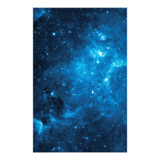 Galaxy Stationery