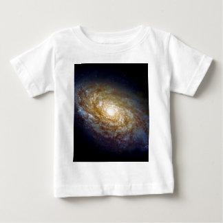 Galaxy Swag T Shirts