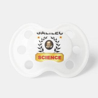 galileo fun baby pacifiers