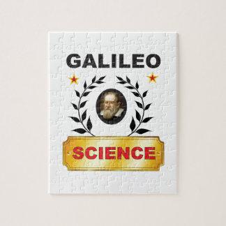 galileo fun puzzle