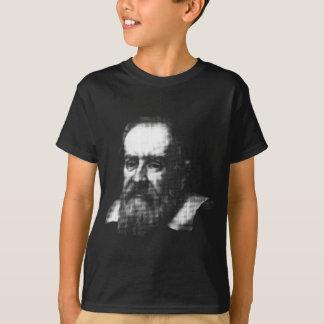Galileo_Galilei T-Shirt