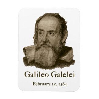 Galileo Premium Magnet