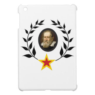 galileo wreath iPad mini covers