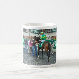 Galileo's Song Coffee Mug