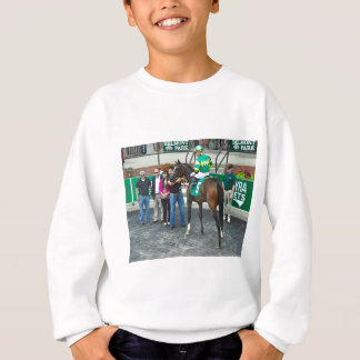 Galileo's Song Sweatshirt