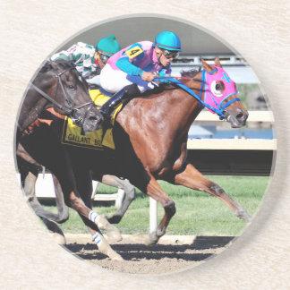 Gallant Bob Stakes 2015 Coaster