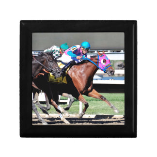Gallant Bob Stakes 2015 Gift Box