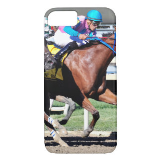 Gallant Bob Stakes 2015 iPhone 8/7 Case