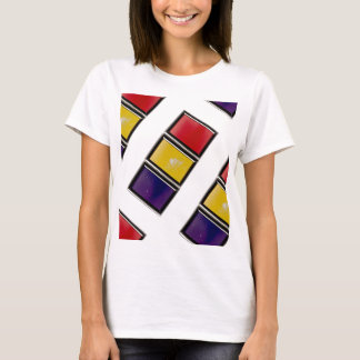 Gallery T Shirt
