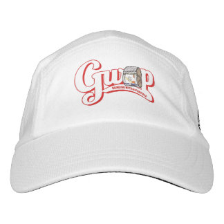 GALLETTI MEN GWAP MONEY FOLD CAP
