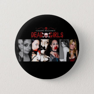 Galllery Billiards Dead girls Pins