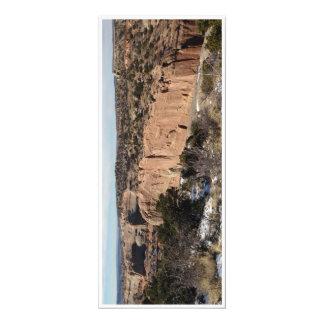 Gallup NM Card