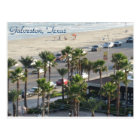Galveston, Texas Postcard-3 Postcard