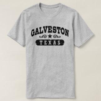 Galveston Texas T-Shirt