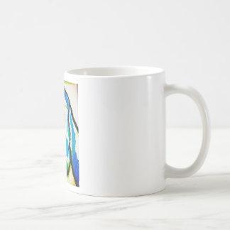 Gamasiluria by Luminosity Coffee Mug