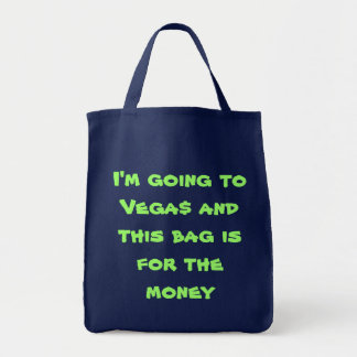 Gambling bag