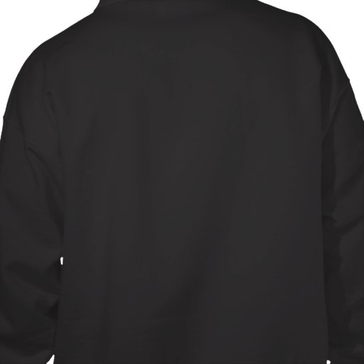 Game Calais 2 Hooded Pullover