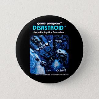 Game Cartridge Button