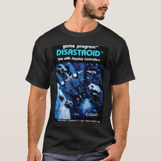 Game Cartridge Shirt