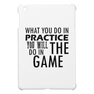 game designs iPad mini cover