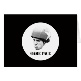 game face - big.jpg card