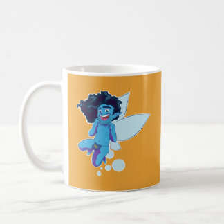 Game Grumps: Dan [N]Avidan Coffee Mug