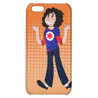 Game Grumps Dan Phone Case iPhone 5C Covers