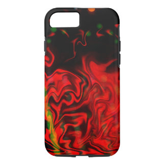 Game Of Flames iPhone 7 Case