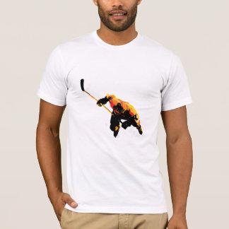 Game On (Hockey) T-Shirt