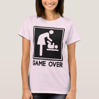 New Mom Shirts