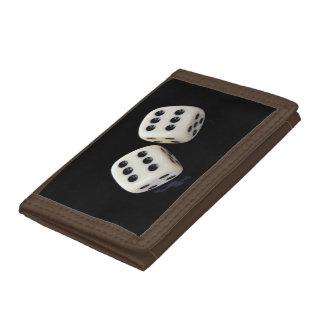 Gambling wallet no deposit mobile bonus codes