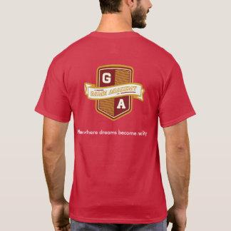 GameAcademy Store T-Shirt