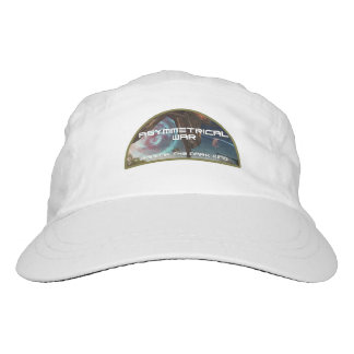 'GameDev' Baseball Cap