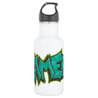 Gamer 532 Ml Water Bottle