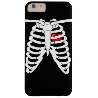 Gamer at Heart iPhone 6 Plus Case