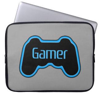 Gamer Computer Sleeve
