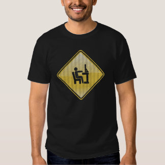 Gamer / Geek T-Shirt