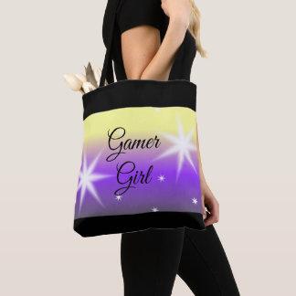 Gamer Girl Bag