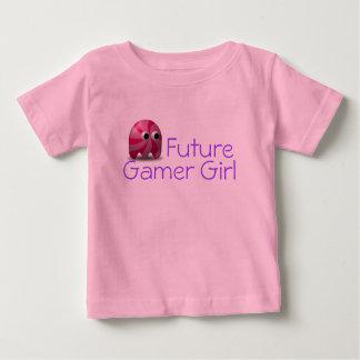 Gamer Girl Shirt