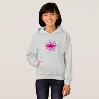 Gamer Girls' Hanes ComfortBlend® Hoodie