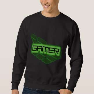 Gamer Glo shirt