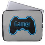 Gamer Housses Ordinateur Portable