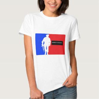 Gamer Issued T-shirt