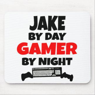 Gamer Jake Mouse Pad