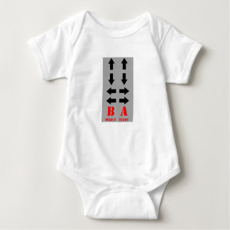 Gamer Tee-shirt