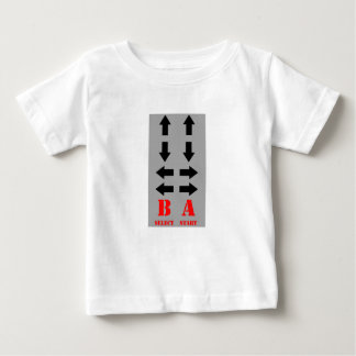 Gamer Tee-shirts